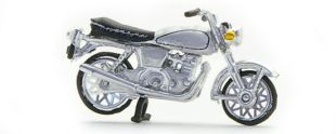 Noch 16430 Мотоцикл Norton Commando 850