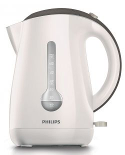 Philips HD 4677/50