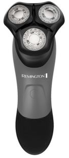 Remington XR1350