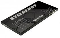 Stelberry Stelberry M-1200