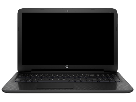 "Hewlett-Packard Ноутбук HP 250 G5 (W4N51EA) Core i3 5005U 2000 MHz/15.6""/1366x768/4.0Gb/128Gb SSD/DVD-RW/Intel HD Graphics 5500/Wi-Fi/Bluetooth/Win 10 Home (W4N51EA)"