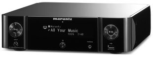 Marantz Melody Media M-CR 511