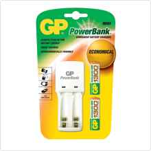 GP PB410GS130 PowerBank