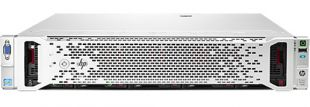 HPE ProLiant DL560 Gen8