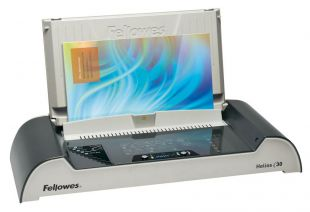 Fellowes FS-5641001