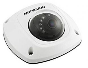 HIKVISION DS-2CD2542FWD-IWS (2.8 MM)