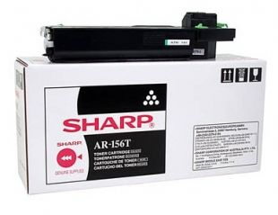 Sharp AR156LT