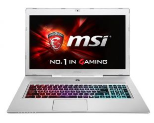 MSI GS70 6QD(Stealth)-070XRU