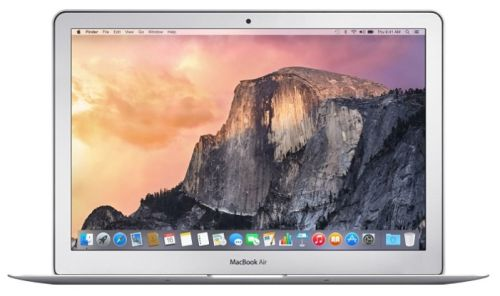 ������� 11'' Apple MacBook Air MJVP2C18GRU/A (Z0RL0009V) 2.2GHz Dual-core i7/8GB/256GB SSD (Z0RL0009V)