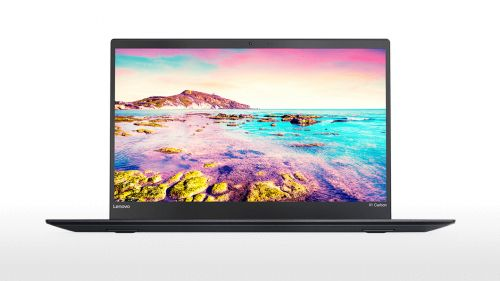 Ультрабук Lenovo ThinkPad X1 Carbon i5-7200U(2,5GHz),8GBLPDDR3,256GB SSD, HD Graphics620,NoODD,WiFi,WWANnone,4cell,Camera, Win10 Pro (20HR0021RT)