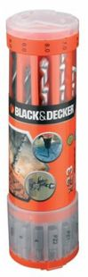 Black&Decker A 7102