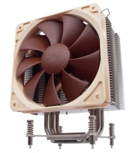 Noctua NH-U12DX1366