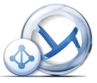 """����� �� ������������� (����������) Acronis Backup Advanced for Active Directory Add-On (v11.7) �"""" Competitive Upgrade incl. AAS ESD (A2DNSSRUS21)"""