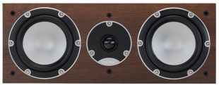 Tannoy Mercury 7C, walnut