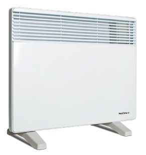 Neoclima Dolce TL1,5