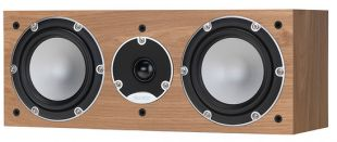 Tannoy Mercury 7C, light oak