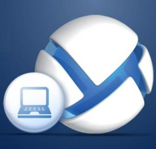 Acronis Backup Advanced for PC (v11.7) – Competitive Upgrade incl. AAS ESD