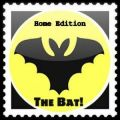 Ritlabs The BAT! Home 1ПК