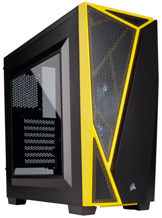 Corsair Carbide Series SPEC 04 (CC-9011108-WW)