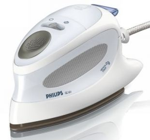 Philips GC651/02
