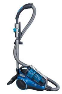 Hoover TRE1420