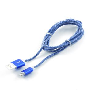 Cablexpert AM/Lightning 8P
