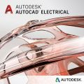 Autodesk AutoCAD Electrical Multi-user Annual (1 год) Renewal