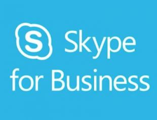 Microsoft Skype for Business ServerEnCAL 2015 Russian OLP NL Academic UsrCAL