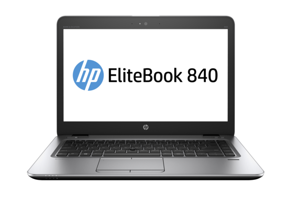 HP EliteBook 840 G3 (T9X23EA)