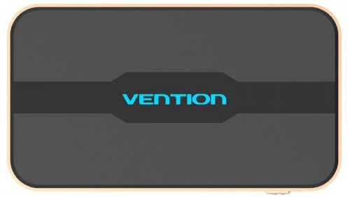 Vention - Разветвитель HDMI Vention ACBG0