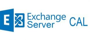 Microsoft Exchange Enterprise CAL 2016 Sngl OLP NL User CAL woSrvcs