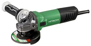 Hitachi G12SW-NS