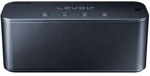 Samsung LEVEL Box mini black