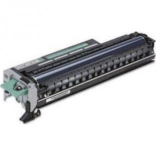Ricoh Color Drum Unit SP C830DN