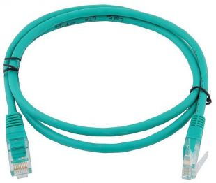 Greenconnect GCR-LNC05-0.3m