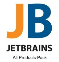 JetBrains All Products Pack - Commercial (12 мес )