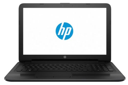 "Hewlett-Packard Ноутбук HP 250 G5 (W4N53EA) Pentium N3710 1600 MHz/15.6""/1366x768/4.0Gb/128Gb SSD/DVD-RW/Intel HD Graphics 405/Wi-Fi/Bluetooth/Win 10 Home (W4N53EA)"