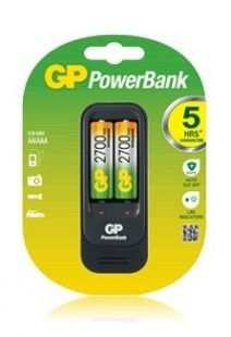GP PB560GS270 PowerBank
