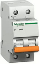 Schneider Electric 11212