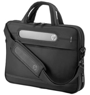 HP Business Slim Top Load Case H5M91AA