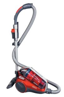 Hoover TRE1410