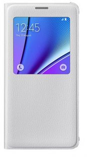 Samsung Galaxy Note 5 S View белый (EF-CN920PWEGRU)