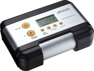 ZiPower PM 6504