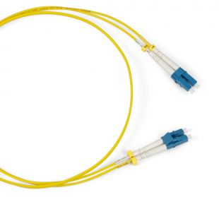 Huawei Patch Cord,DLC/PC-DLC/PC,Multimode(OM3, bending in