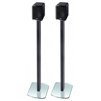 Heco Ambient Stand 1 Black