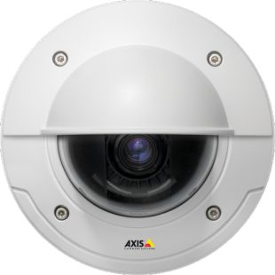 Axis P3367-VE