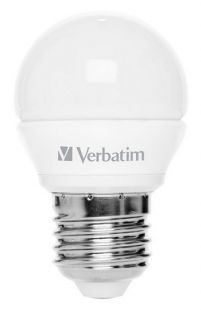 Verbatim LED Mini Globe