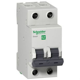 Schneider Electric EZ9F34225