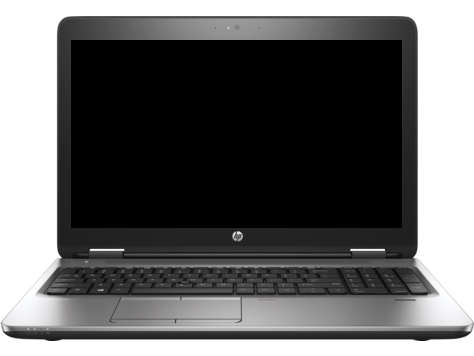 "Ноутбук HP ProBook 650 G3 i5-7440HQ 2.8GHz,15.6"" FHD AG LED Cam,8GB DDR4(1),512GB SSD,DVDRW,WiFi,BT 4.0,3CLL,FPR,COM-port,No NFC,2.5kg,1y,Win10Pro(64 (Z2W59EA)"