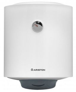 Ariston ABS PRO R INOX 50V